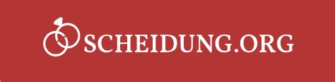 logo_scheidung-org
